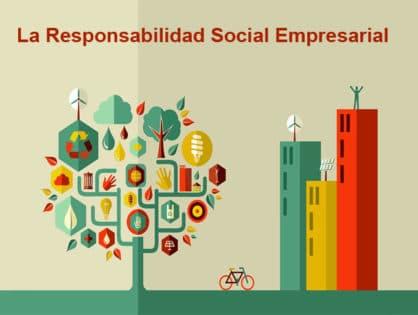 La Responsabilidad Social Empresarial, ¿es una opción o una necesidad para las empresas?