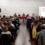 Celebrada la I Jornada de Educación para la Sostenibilidad y la Economía del Bien Común en Torrent